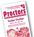 Picture for category Turbo Fruiter (5-5-10)