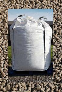 Picture of Poultry Pellets 1 tonne bag